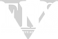 Logo Franklin B.png