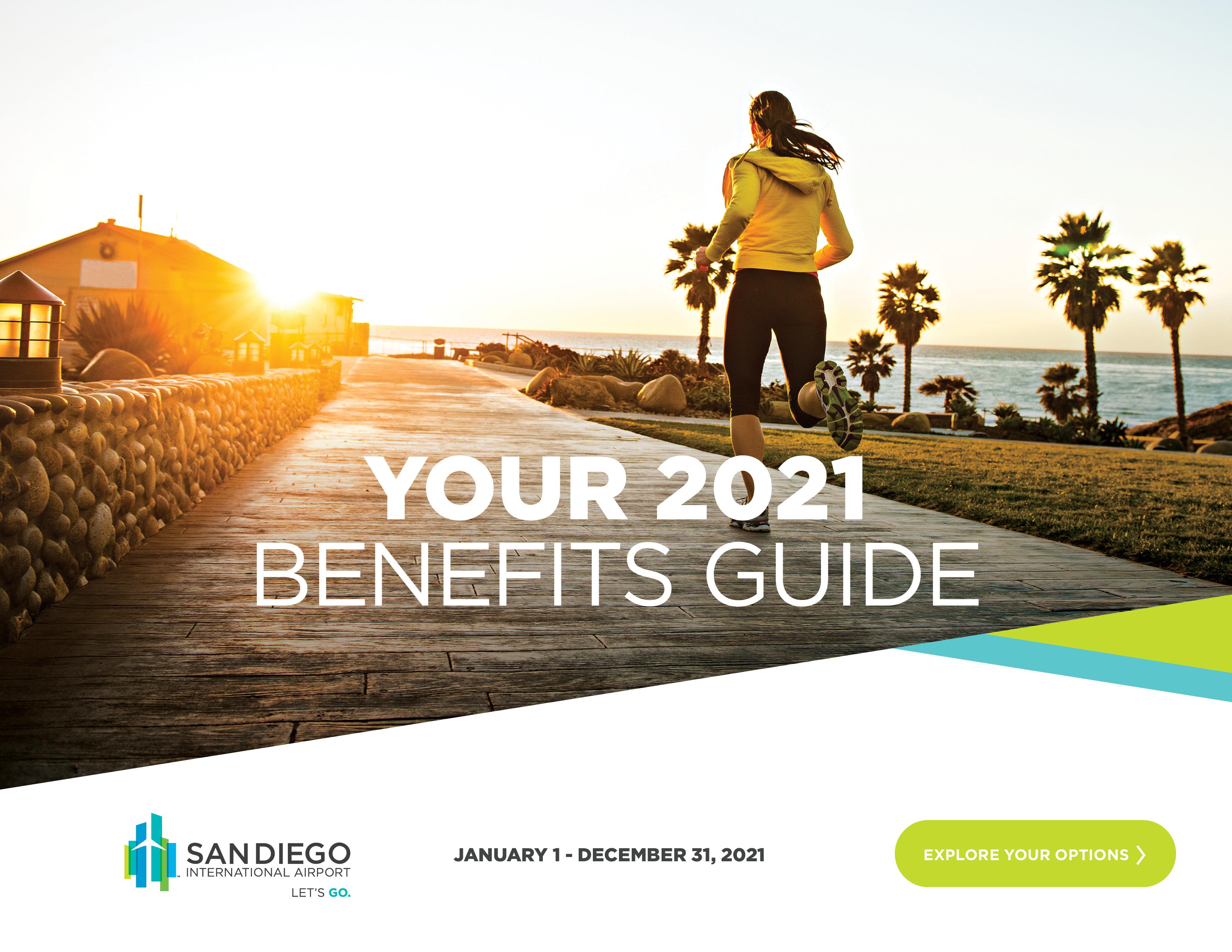 2021 SDCRAA Digital Benefits Guide