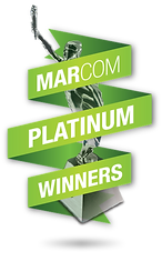 marcom award.png