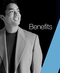 New Hire Benefit Brochure