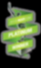 Platinum Site Bug.png