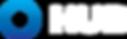 HUB-Horizontal-white-211px.png