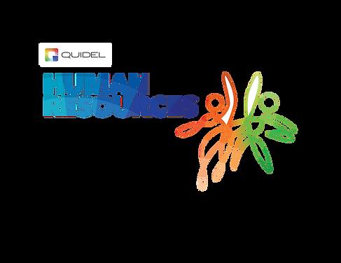 quidel-HR-logo.png