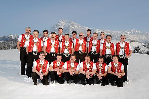 8498075-jodlerklub-maennertreu-2011.jpg
