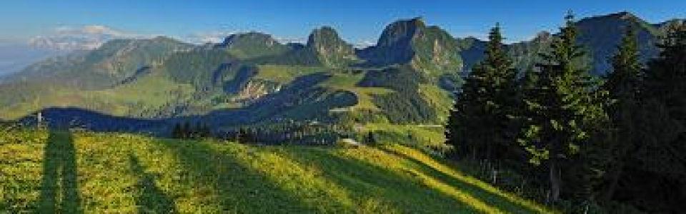 3715860-07 - Gantrisch Panorama.jpg