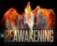 Reawakening 2  (2).v3.jpg