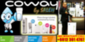 Coway Water Purifier, Penapis Air Coway Coway ,Rental and Buy Scheme ,Coway Malaysia HQ,Coway  Kuala Lumpur