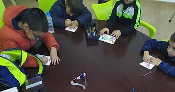 Construcciones - infantil.jpg