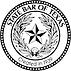 TX State Bar.png
