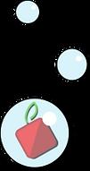Bubbles_Apple.png