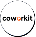 Coworkit3.png
