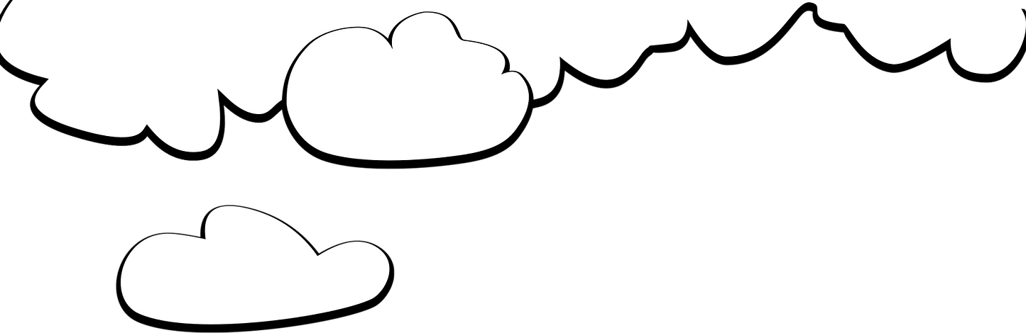 Cloud Background2.png