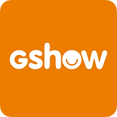gshow.png