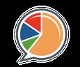 Logo_alone_fondsvertrieb.ch.png