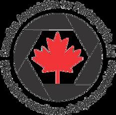 CAPA Logo Transparent.png