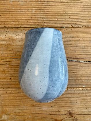 Ln Boul, Vase en céramique