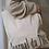 Thumbnail: Journal du Thé, Tote bag en coton biologique