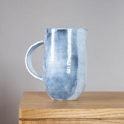 Ln Boul, Pichet en céramique