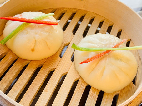 What are Baos?