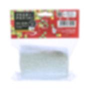 24528プラスタークロス(小).jpg