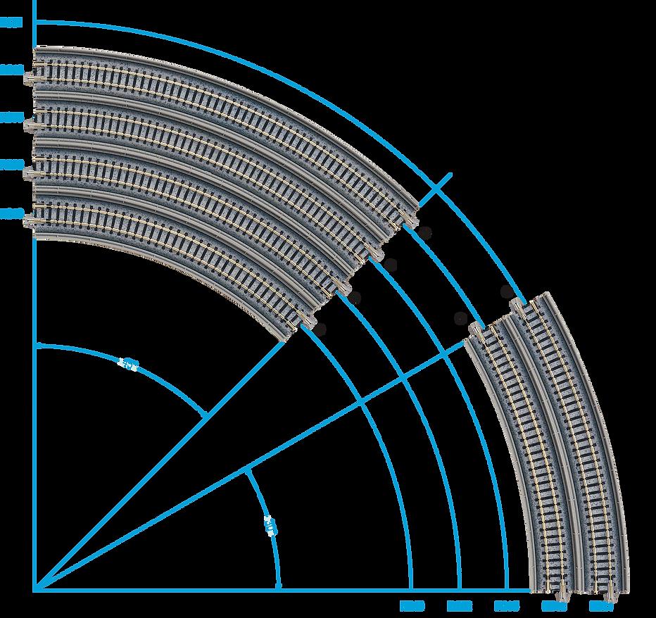 高架単線曲線.png