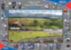 Railposter-Gaugemaster-small-file.jpg