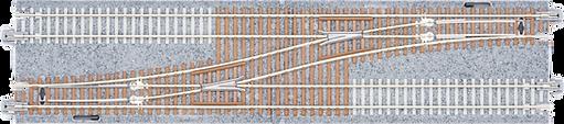 SX248L.png