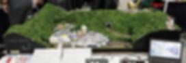 jyouhoku01_edited.jpg