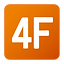 Flooricon-09.png