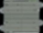 20-044_複線スラブ軌道線路62mm.png