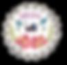 MINITRAINS-japlogo-white.png