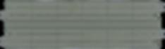 20-014 複線スラブ軌道直線線路186mm.png