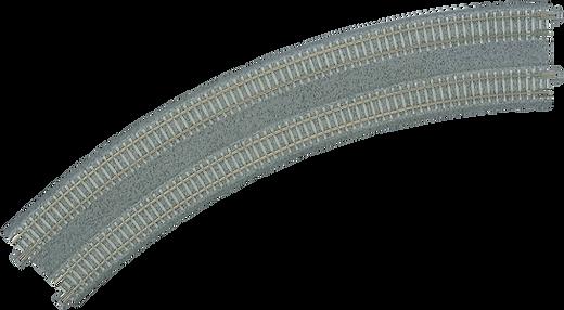 20-181_複線曲線線路R414-381mm 45度.png