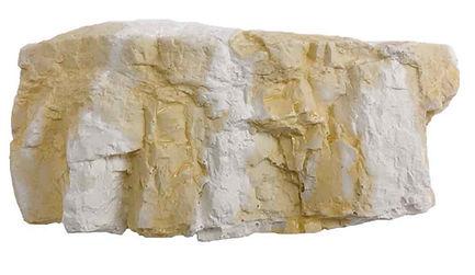 岩の着色2.jpg