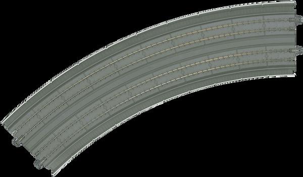 20-544 複線高架曲線線路R414-381mm 45度.png