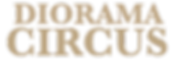 dioramacircus-title03.png