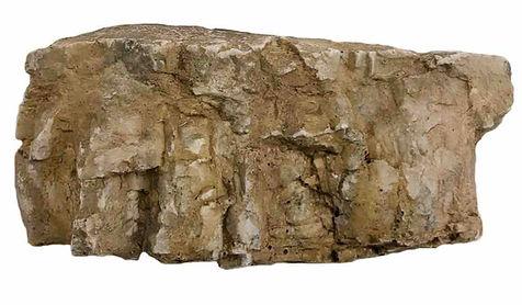 岩の着色5.jpg