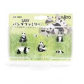 panda-pkg02.jpg