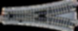 ep481-15y.png