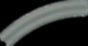 20-185_複線曲線線路R480-447mm 45度.png