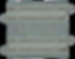 20-043_複線フィーダー線路62mm.png