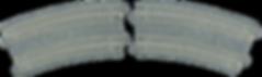 20-184_複線アプローチ線路R315-282mm.png