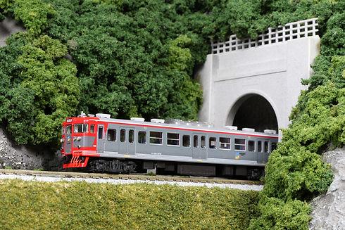 しなの鉄道115系_diorama1.jpg