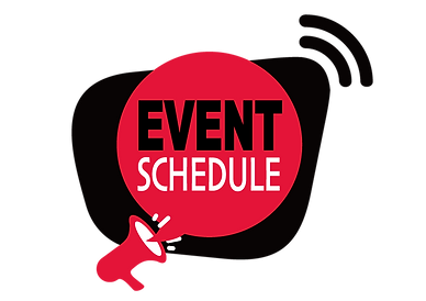 schedule-icon02.png
