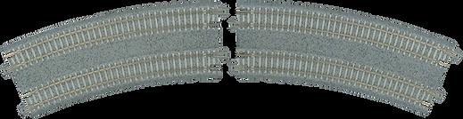 20-182_複線アプローチ線路R414-381mm.png