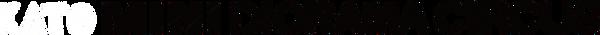 logo-01_edited.png