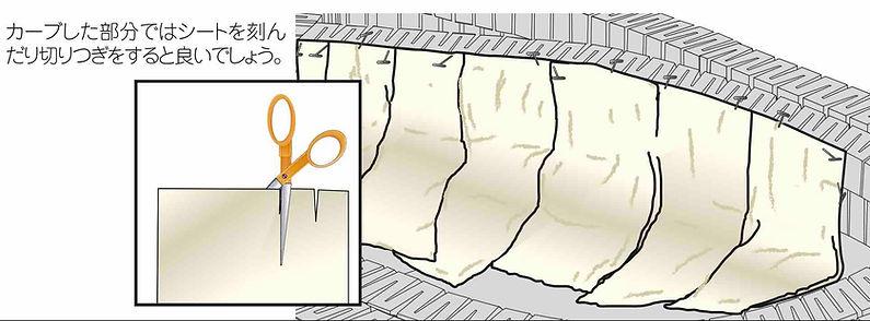 ジオラマ造形シート活用法鉄道模型.jpg