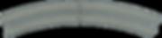 20-186_複線アプローチ線路R480-447mm.png