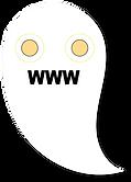wwwghost.png