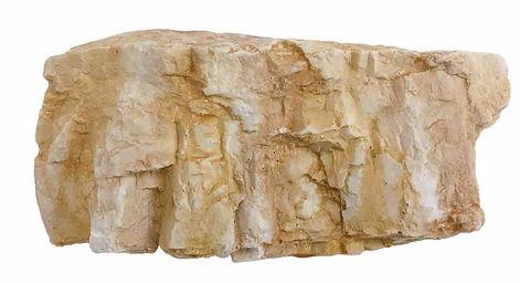 岩の着色3.jpg